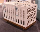 Odile Crib