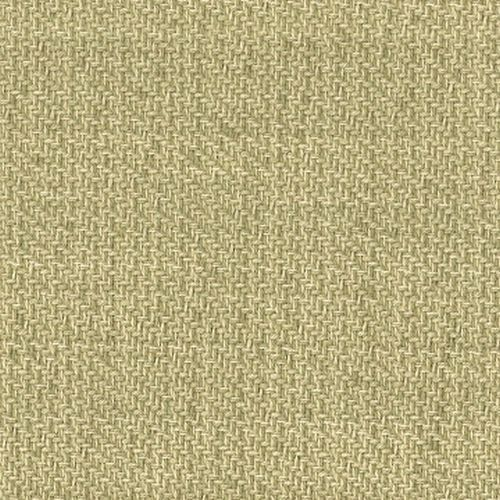 Natural Textured Weave Textured Weave Cotton