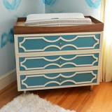 Garcon Dresser