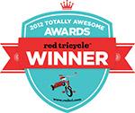 awards-winnersquare-300x250-fnl9.jpg