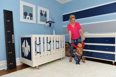 melissa-joan-hart-nursery-small.jpg