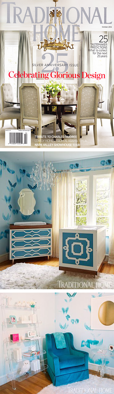 trad-home-cover-and-nursery-october-2014-version-2.jpg