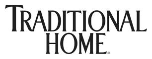 traditional-home-logo.jpg