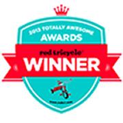 winner-badge.jpg