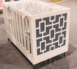 Remy Crib